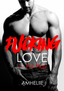 fucking-love-tome-1-for-play-1015960-264-432
