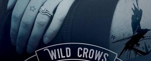 Wild crows tole 5 Redemption